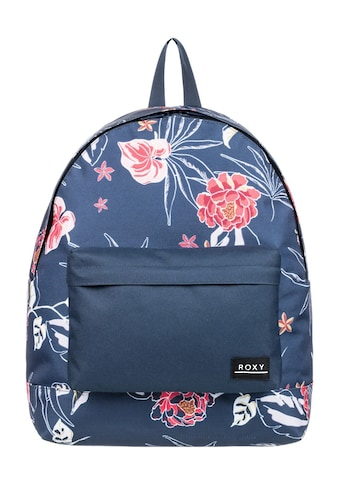 Roxy Tagesrucksack »Be Young 24 L« kaufen