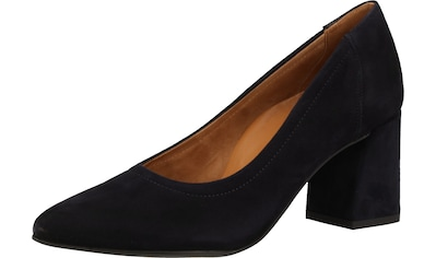 Paul Green Pumps »Veloursleder« kaufen