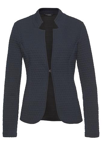 Aniston SELECTED Jackenblazer kaufen