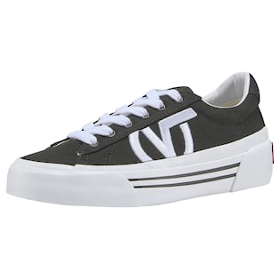 Vans Sneaker »Authentic OTW Repeat« für Damen bei