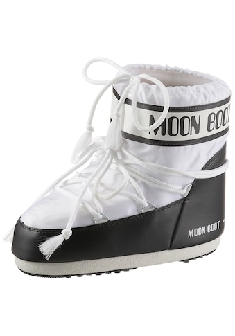 Moonboot Snowboots »MOON BOOT CLASSIC LOW 2« kaufen