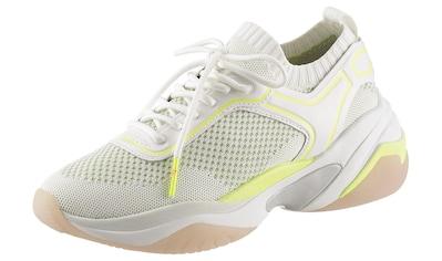 Tamaris Slip - On Sneaker kaufen