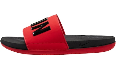 Nike Sportswear Badesandale »Offcourt« kaufen