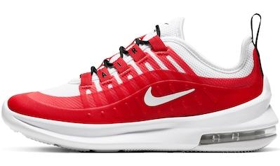 Nike Sportswear Sneaker »Air Max Axis« kaufen
