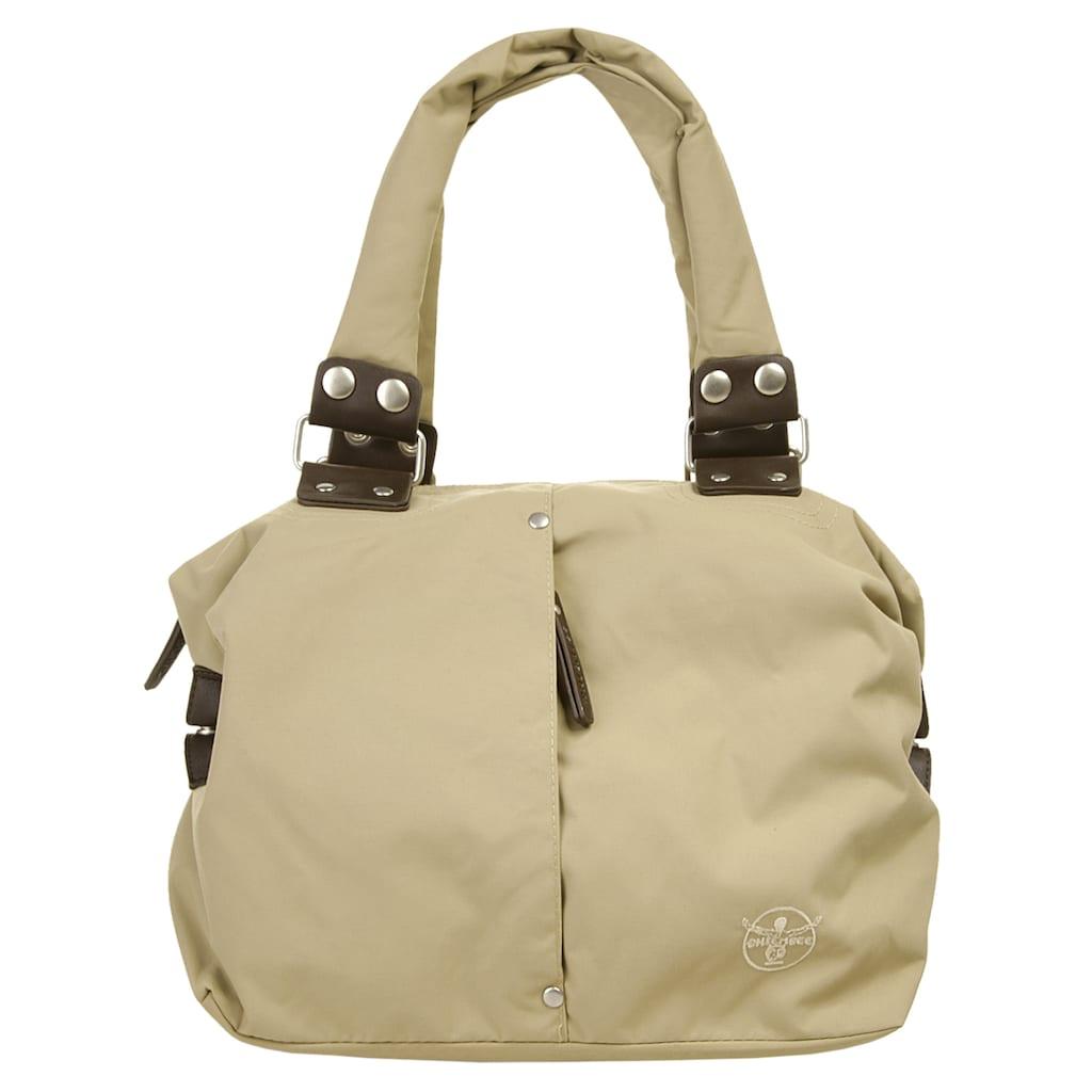 Chiemsee Shopper »MICATO«