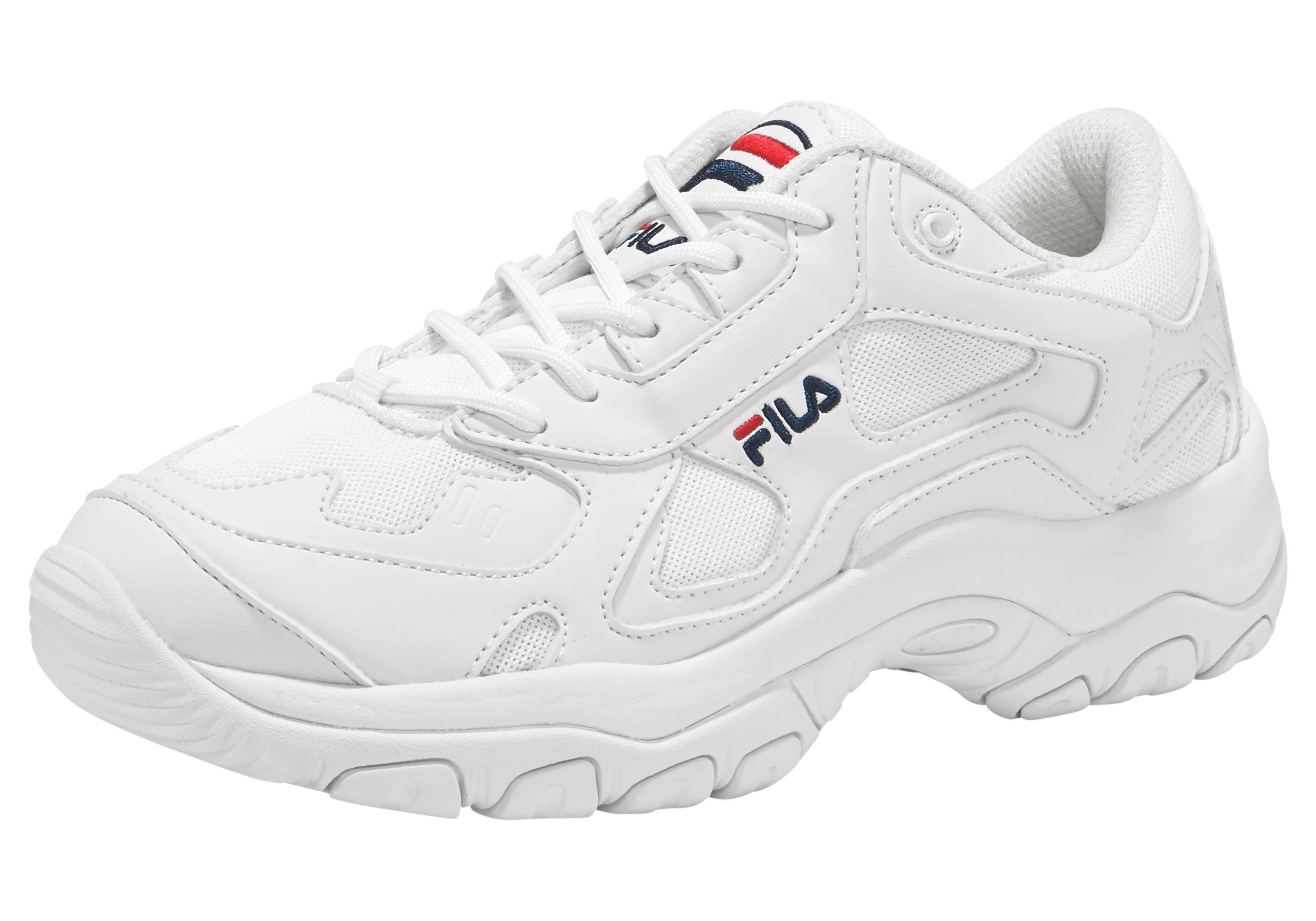 Fila Sneaker Select Low wmn