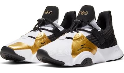 Nike Fitnessschuh »Wmns Superrep Groove« kaufen