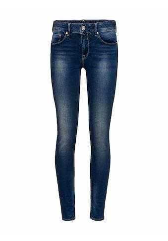 Herrlicher Stretch-Jeans »Super G«, mit Powerstretch kaufen