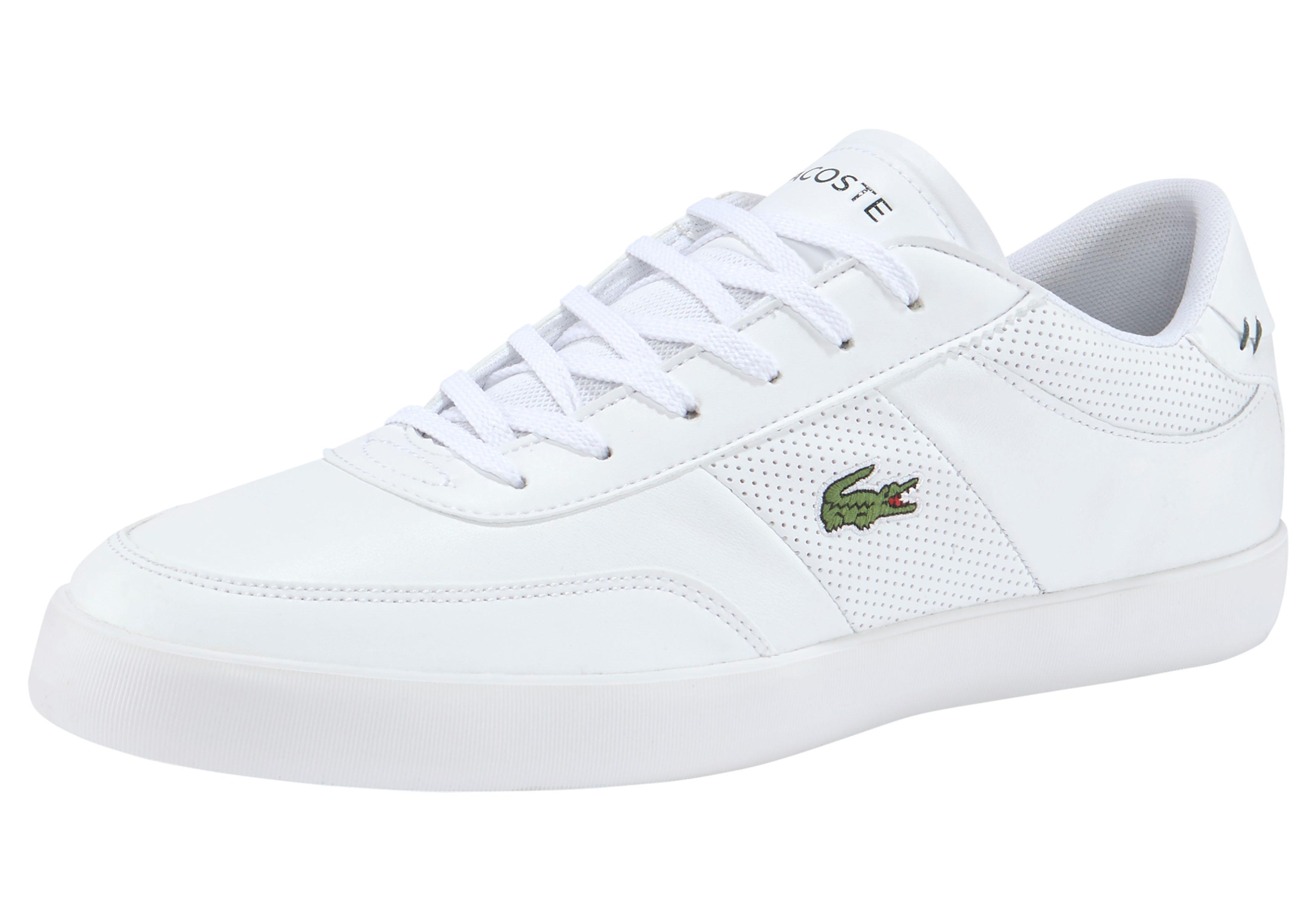 Lacoste Sneaker COURT-MASTER 0120 1 CMA