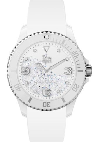 ice - watch Quarzuhr »ICE crystal, 17246« kaufen