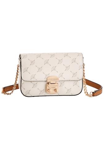 Joop! Mini Bag »cortina uma shoulderbag xshf 3«, mit goldfarbenen Details kaufen