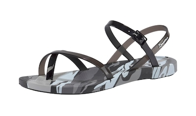 Ipanema Sandale »FASHION SAND. IX FEM« kaufen
