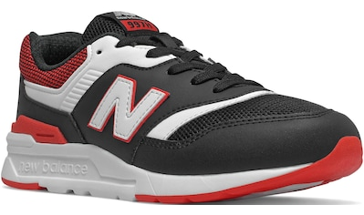 New Balance Sneaker »GR 997« kaufen