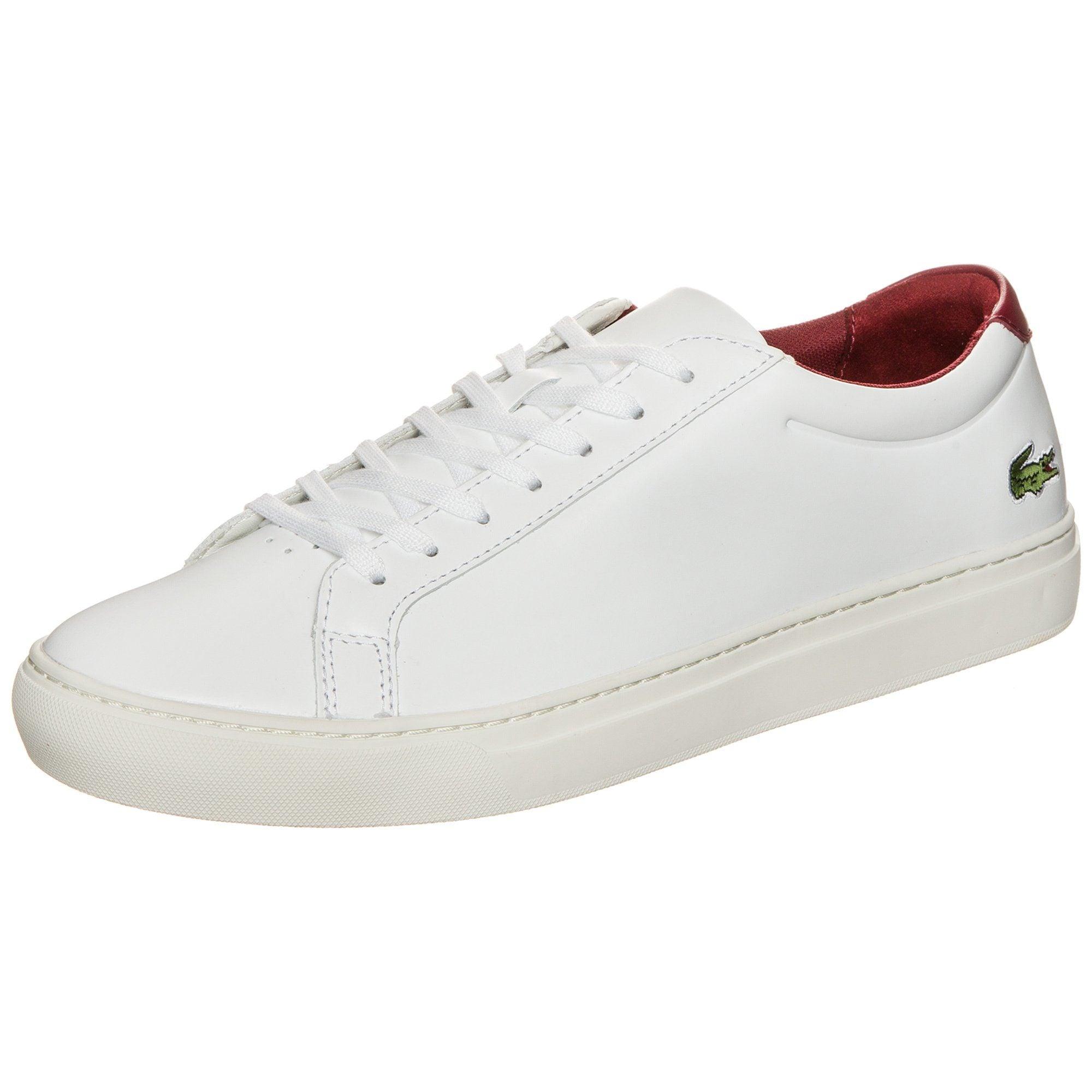 LACOSTE L.12.12 Sneaker Herren