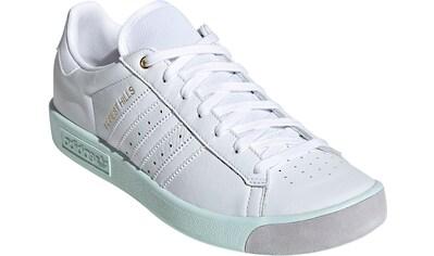 adidas Originals Sneaker »FOREST HILLS« kaufen