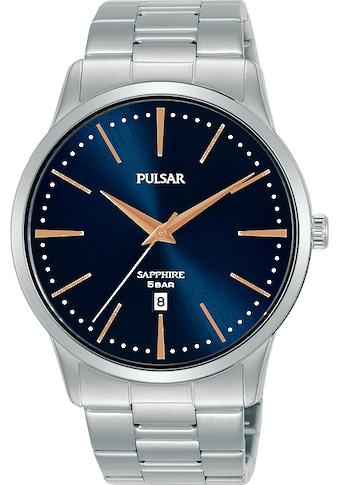 Pulsar Quarzuhr »PG8343X1« kaufen