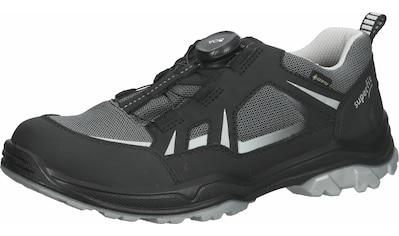 Superfit Sneaker »Synthetik/Textil« kaufen