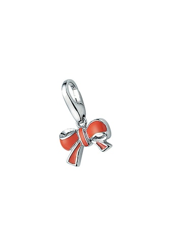 GIORGIO MARTELLO MILANO Charm-Einhänger »Schleife« kaufen