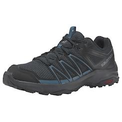 Salomon Schuhe 2020 » Schuhe online bestellen bei I'm walking
