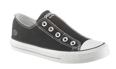 Dockers by Gerli Slip - On Sneaker kaufen