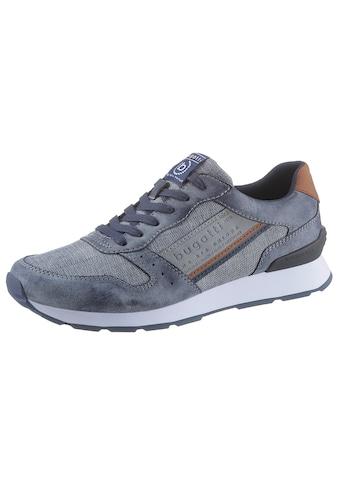 bugatti Sneaker »Soho« kaufen