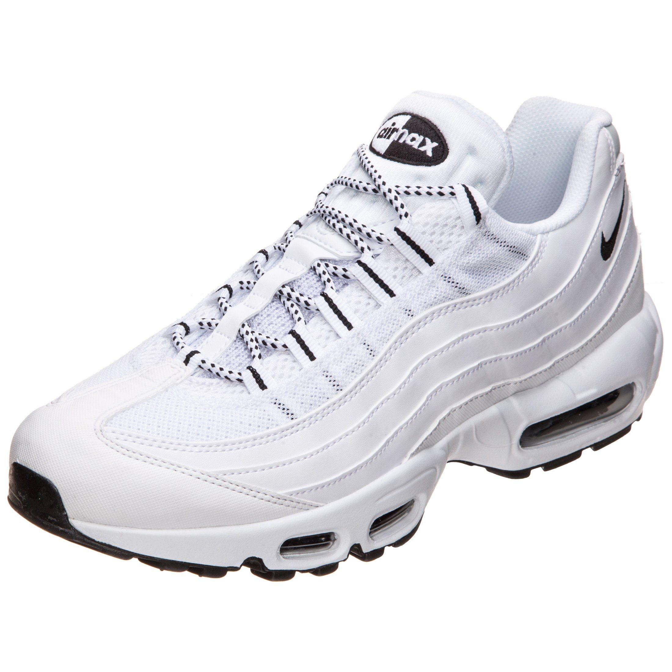 Nike Sportswear Sneaker Air Max 95