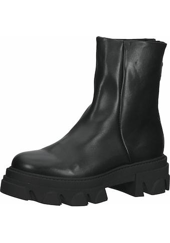 STEVE MADDEN Stiefelette »Leder« kaufen