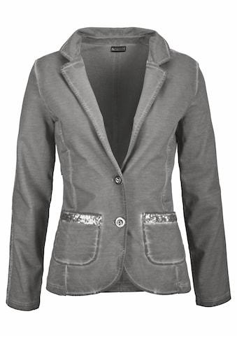 Laura Scott Sweatblazer kaufen