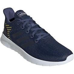 adidas Sneaker »ASWEERUN« kaufen