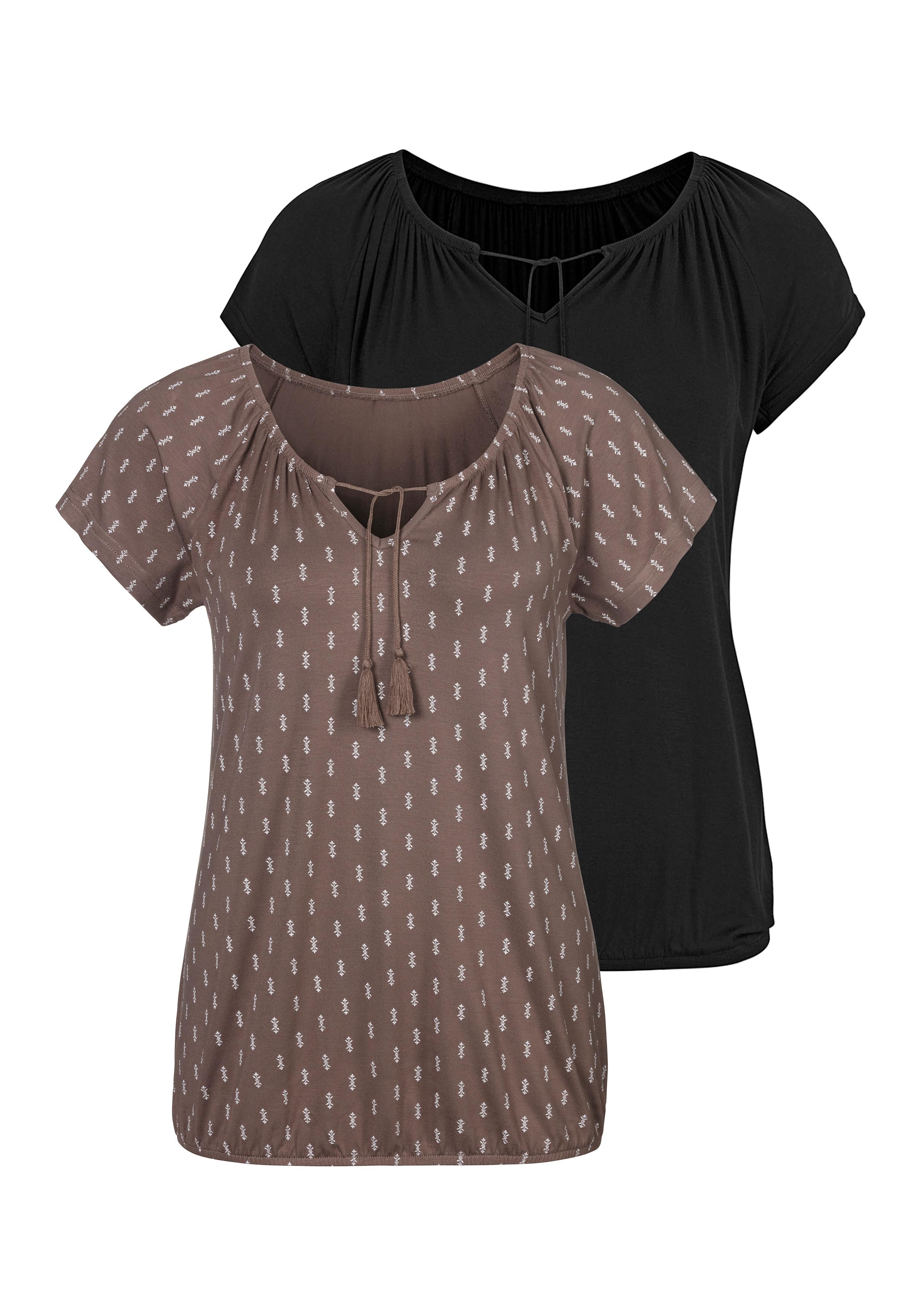 vivance -  T-Shirt