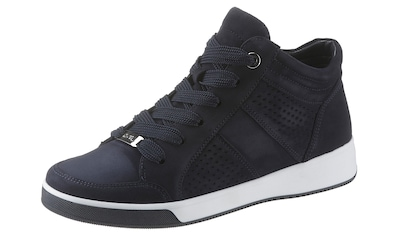 Ara Sneaker »ROM« kaufen