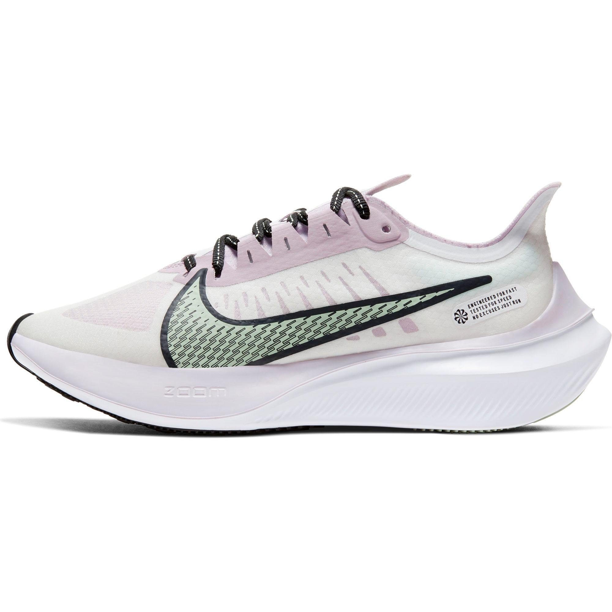 Nike Laufschuh Wmns Zoom Gravity