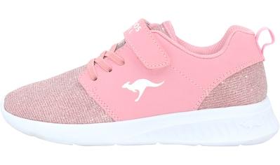 KangaROOS Sneaker »KL - Hinu EV« kaufen