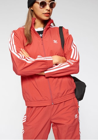 adidas Originals Trainingsjacke »LOCK UP TRACKJACKET« kaufen