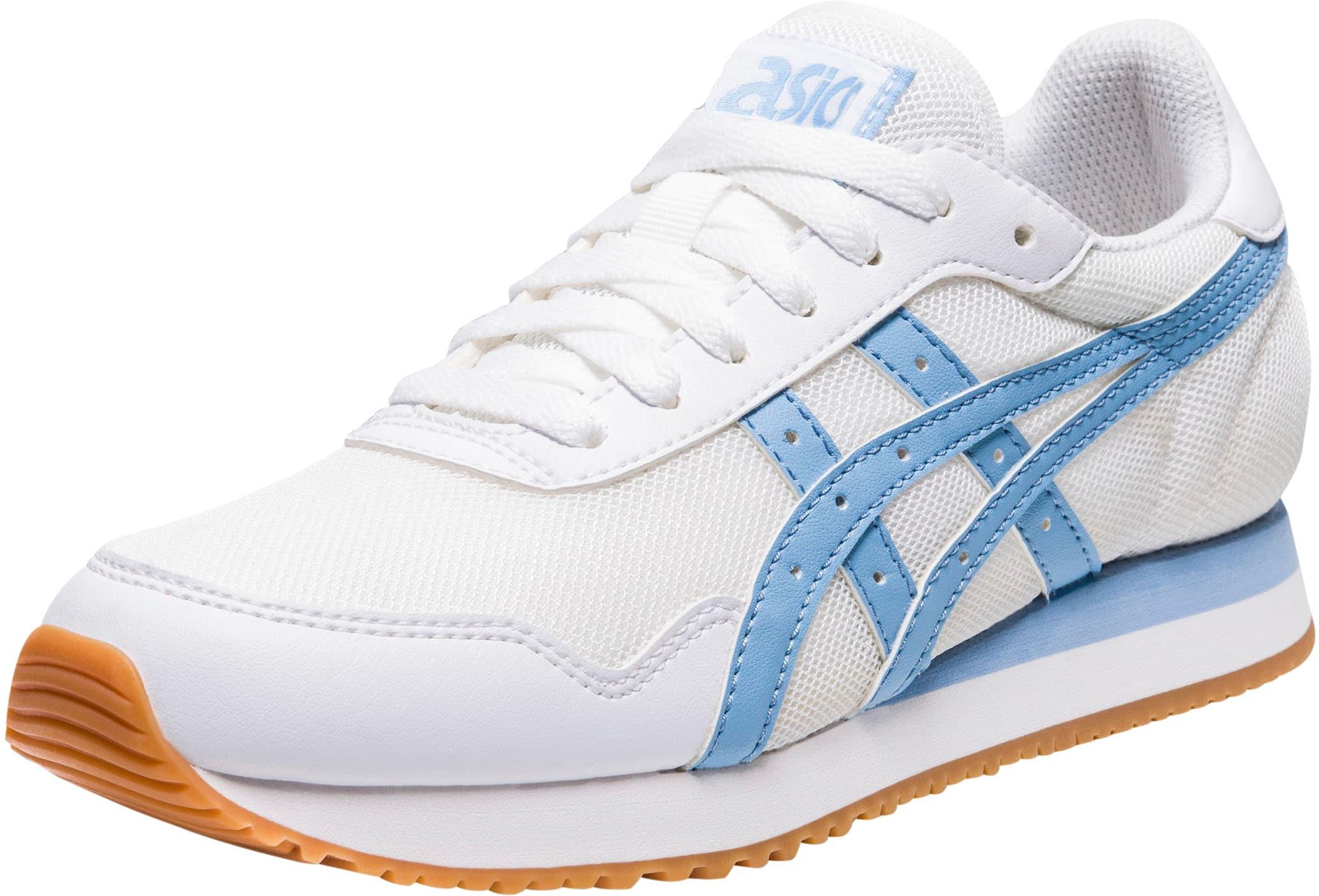 ASICS SportStyle Sneaker TIGER RUNNER