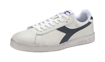 Diadora Sneaker »Game I Low waxed« kaufen