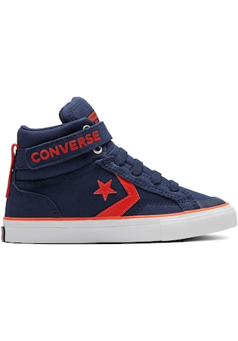 Converse Sneaker »PRO BLAZE STRAP 1V SUMMER COLOR« kaufen