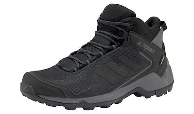 Nordic Walking Schuhe online bei SportScheck kaufen