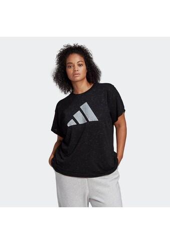 adidas Performance T-Shirt »WIN 2.0 TEE« kaufen