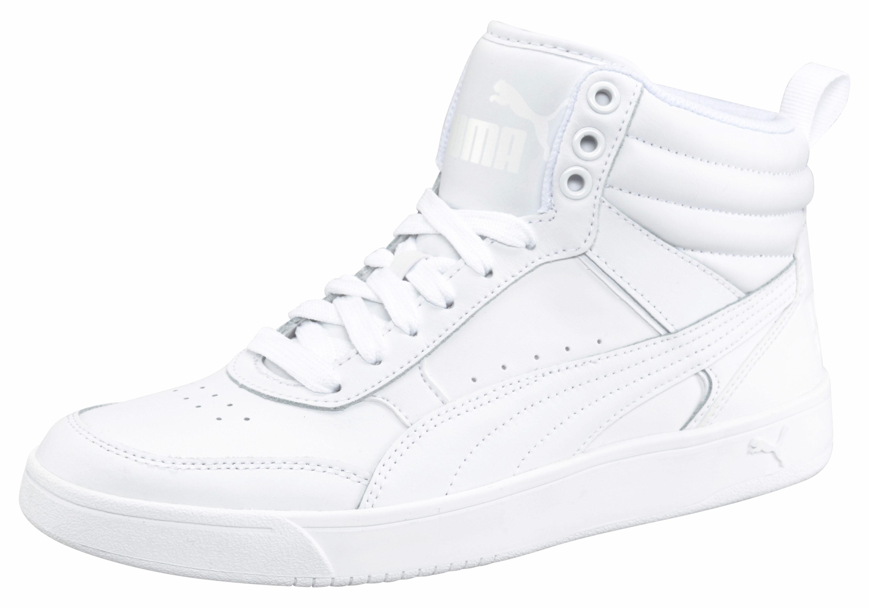 PUMA Sneaker »Rebound Street v2 L«