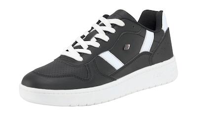 British Knights Sneaker »RAWW« kaufen