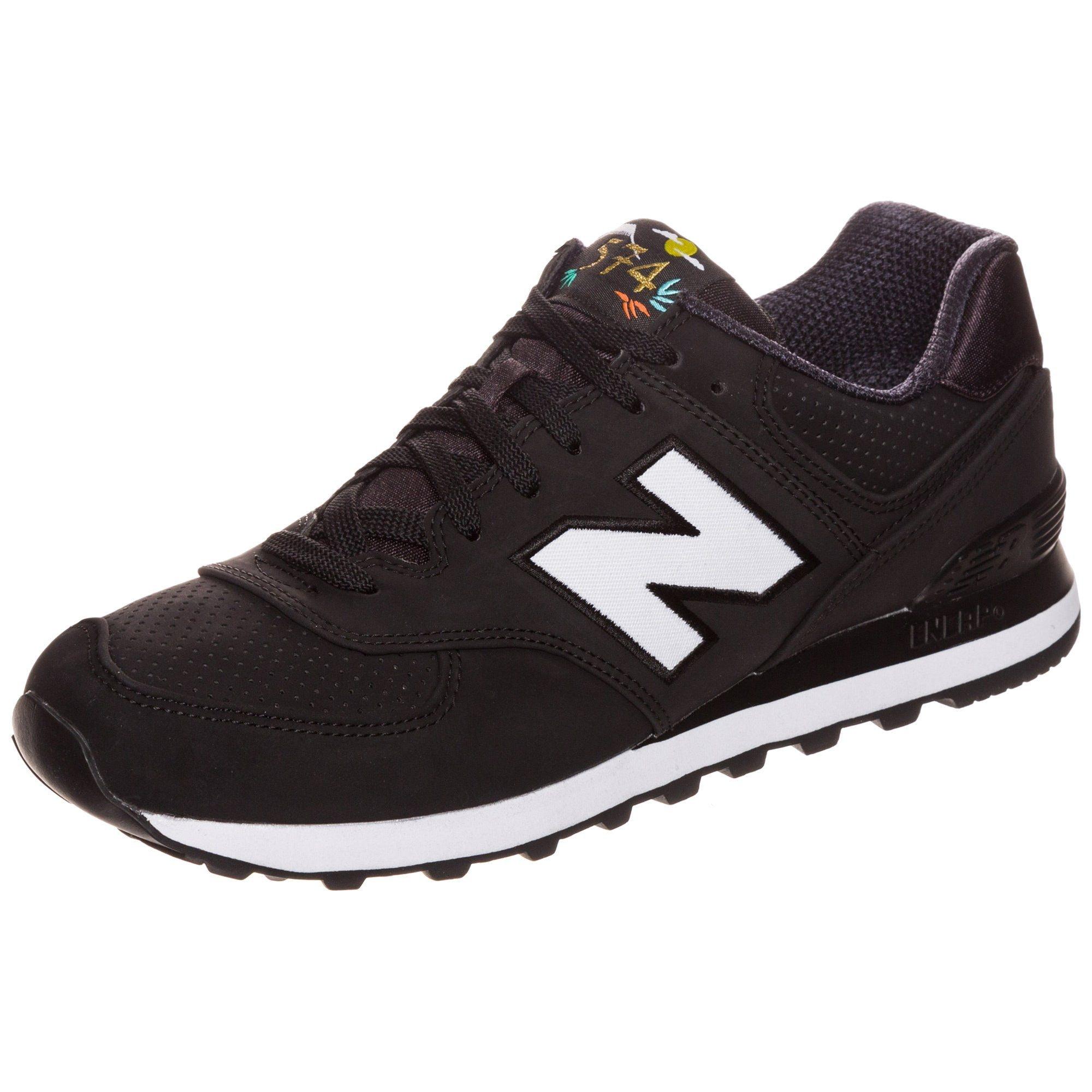 New Balance Sneaker »Ml574 skf d«
