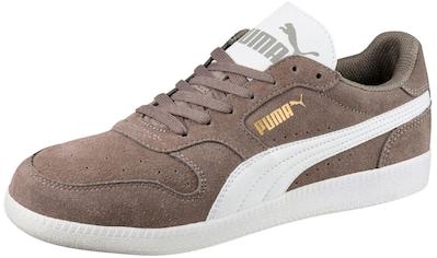 PUMA Sneaker »Icra Trainer SD« kaufen