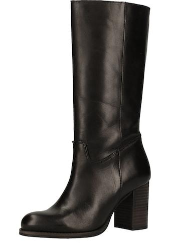 Lazamani Stiefel »Leder« kaufen