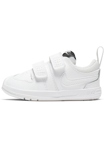 Nike Sneaker »PICO 5« kaufen