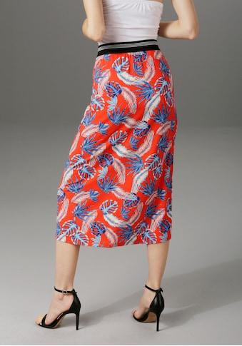 Aniston CASUAL Sommerrock kaufen