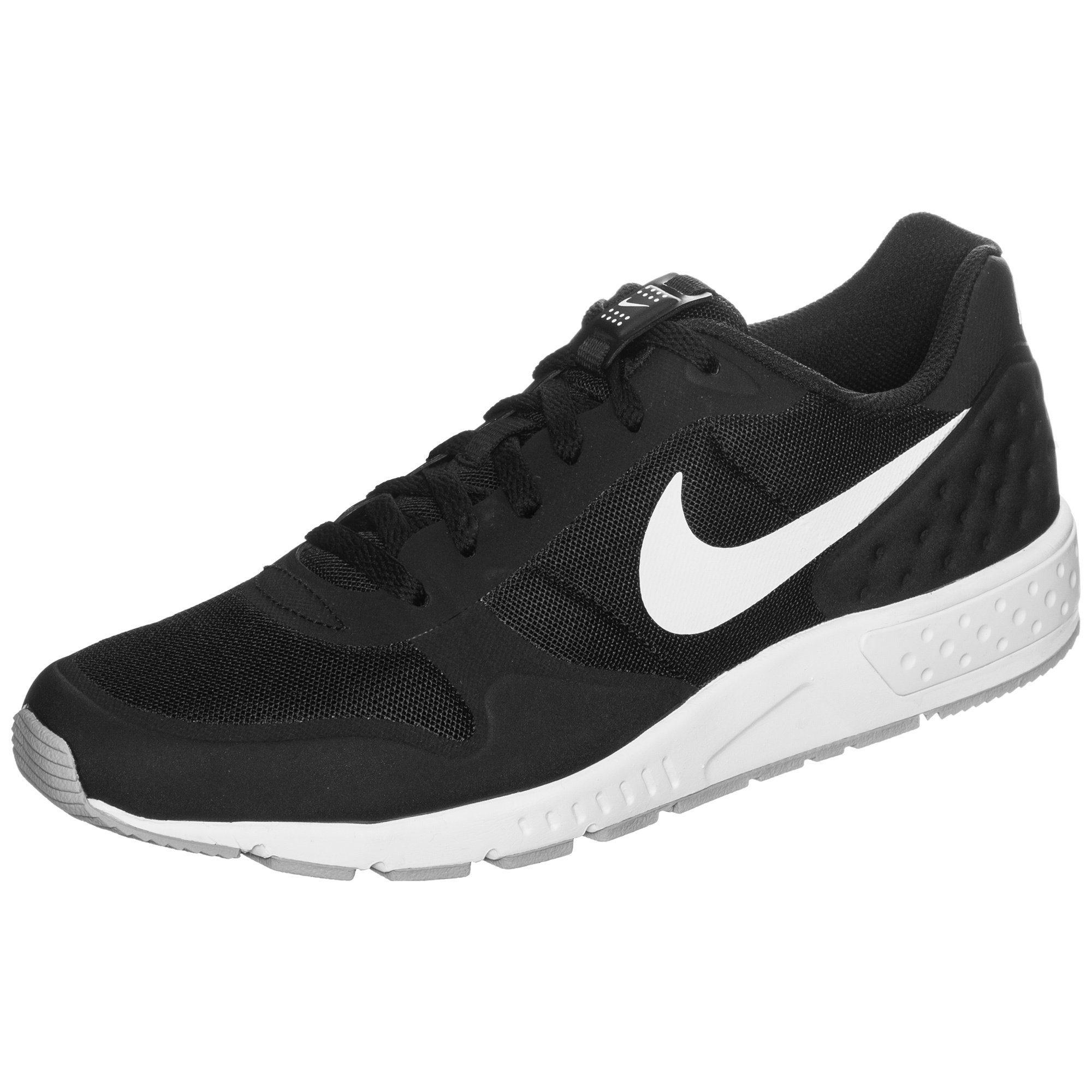 Nike Sportswear Sneaker »Nightgazer Lw Se«