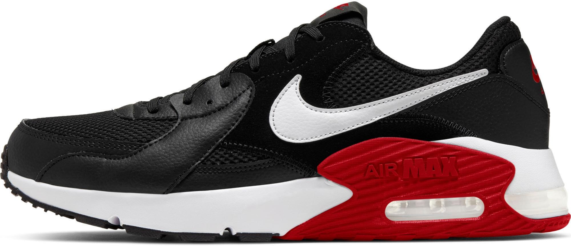 Nike Sportswear Sneaker Air Max Excee