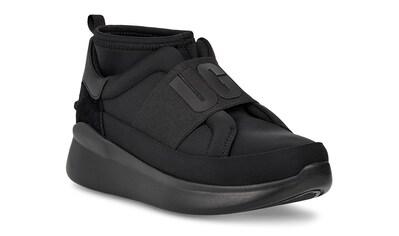 UGG Sneaker »Neutra Sneaker« kaufen