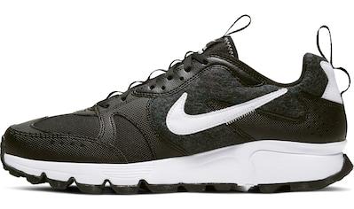 Nike Sportswear Sneaker »Atsuma Trail« kaufen